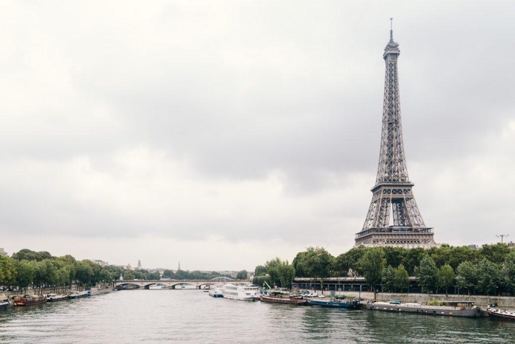 france-paris-eiffel-1