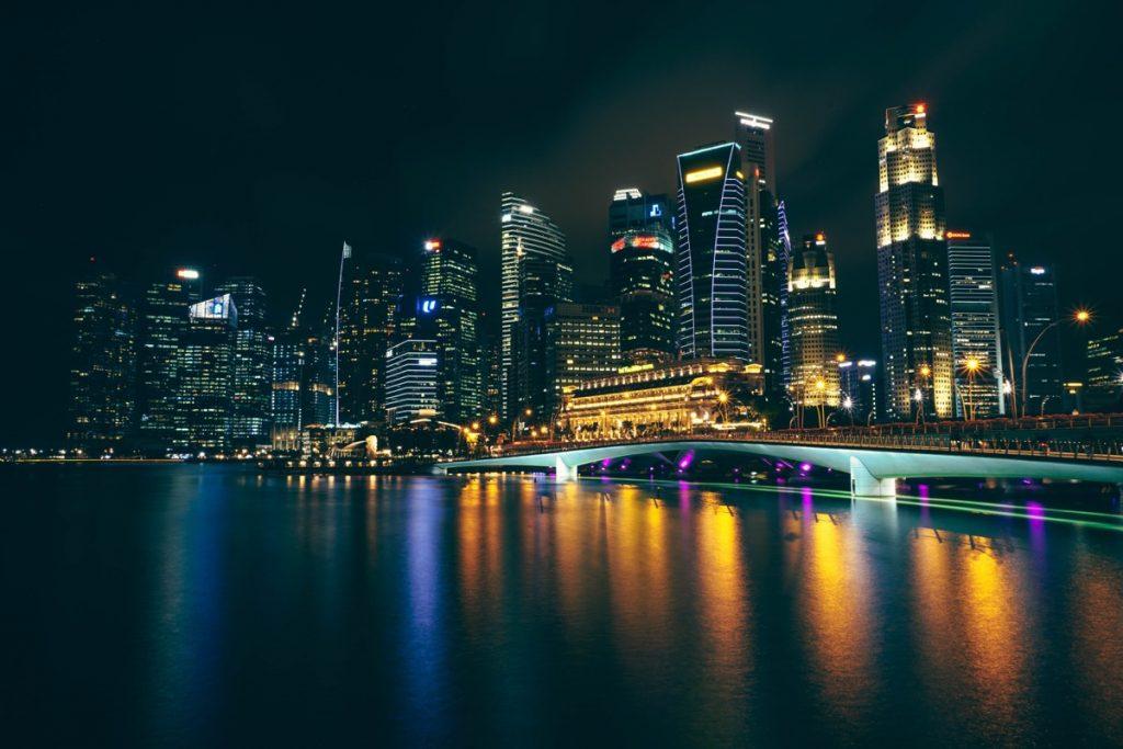 singapore-merlion-park-1