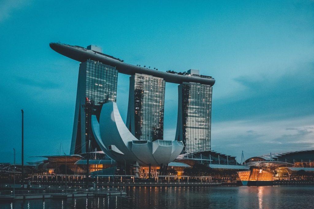 singapore-misc-4