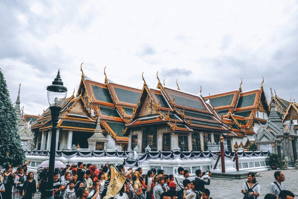 thailand-grand-palace-bangkok