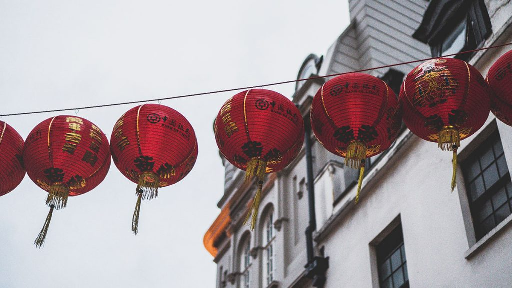uk-chinatown-london-2