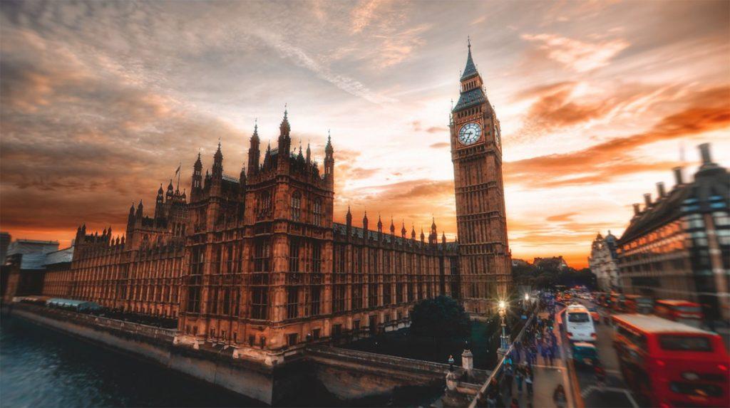 uk-london-big-ben-2